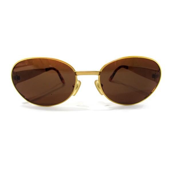 Gafas de sol Christian Dior 2973/40