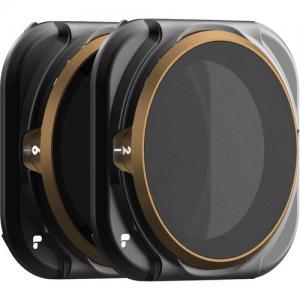 Polar Pro Combo de filtros ND variable para mavic 2 pro
