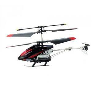 Helicóptero teledirigido infrarrojos RCH3305
