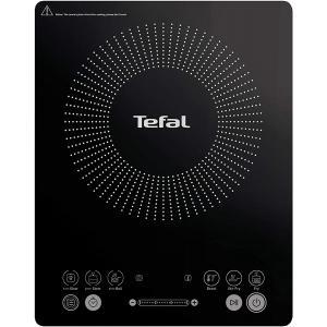 Placa de inducción Tefal IH210801