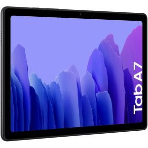 """Samsung Galaxy Galaxy Tab A7 10,4"""", Wi-Fi"""