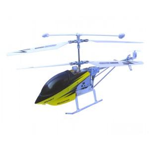 Helicóptero teledirigido RCH2051