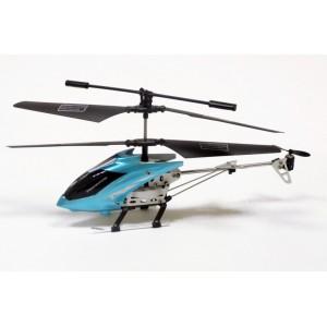 Helicóptero teledirigido infrarrojos RCH3301