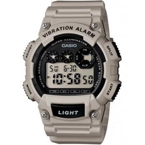 Reloj Casio W-735H-8A2VDF