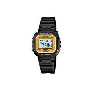 Reloj Casio LA-20WH-9ADF