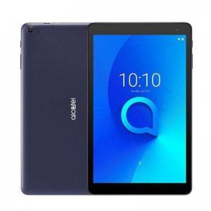 Tablet Alcatel 1T 10 8084