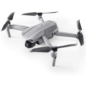 Dron Dji Mavic Air 2