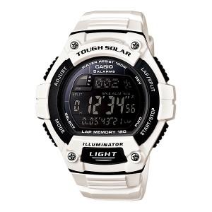 Reloj Casio W-S220C-7BVDF