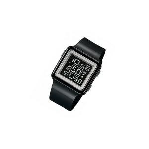 Reloj Casio LDF-20-1AVDR