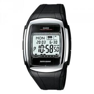 Reloj Casio DB-E30-1AVDF