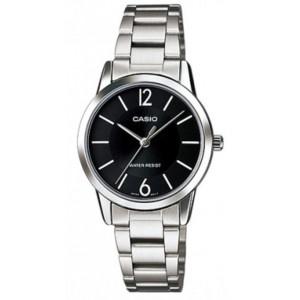Reloj Casio LTP-1377D-1BDF
