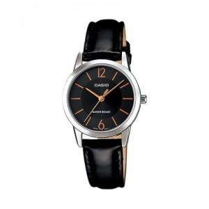 Reloj Casio LTP-1377L-1BDF