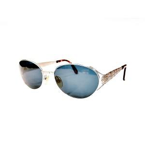 Gafas de sol Christian Dior 2973/20