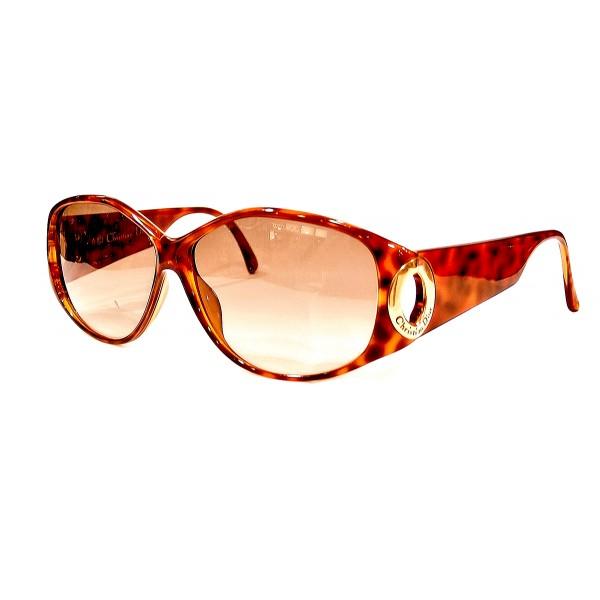 Gafas de Sol Christian Dior 2759/10