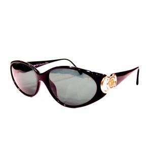 Gafas de sol Christian Dior 2851/90
