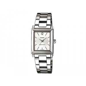 Reloj Casio LTP-1378D-7EDF