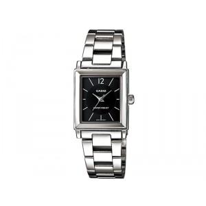 Reloj Casio LTP-1378D-1EDF