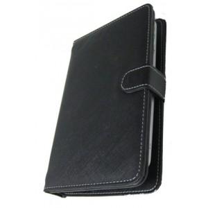 """Funda para tablet 7"""" Negra C701"""