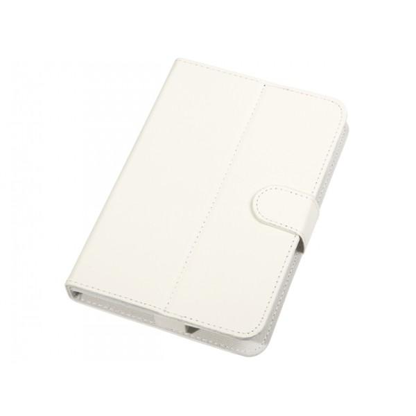 "Funda para tablet 7"" Blanca C701"