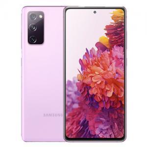 Samsung Galaxy S20 FE 128Gb Violeta (versión europea)