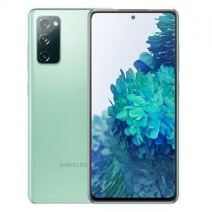 Samsung Galaxy  S20FE 128 GB -  SMG780 Menta