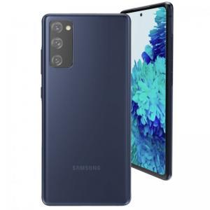 Samsung Galaxy  S20FE 128 GB -  SMG780 Azul