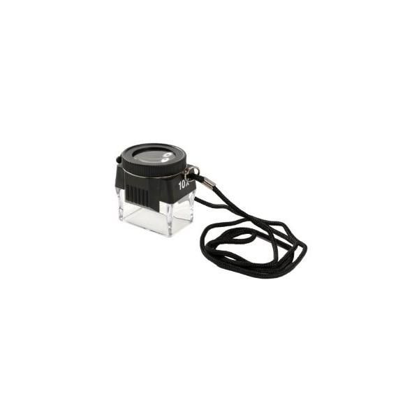 Lupa para visor de cámara de foto Ultrapix