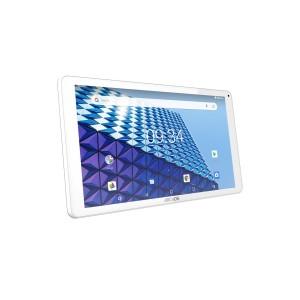 Tablet Archos Access 101 Wifi 64GB