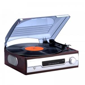 Tocadisco BIG BEN TD012