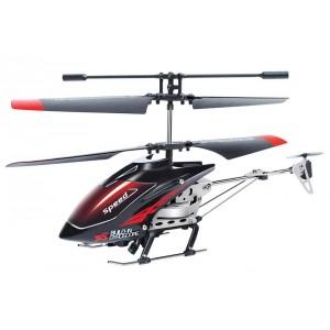 Helicóptero teledirigido infrarrojos RCH3306
