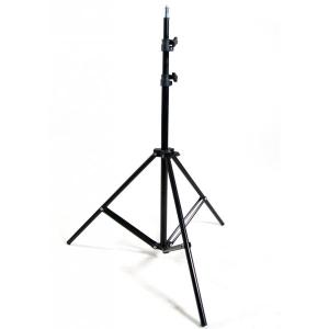 Ultrapix Soporte Para focos Modelo UPFK-MJ2