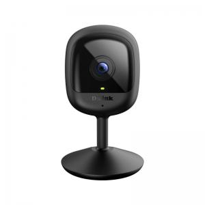 D-Link DCS-6100LH Cámara Compacta FHD wifi