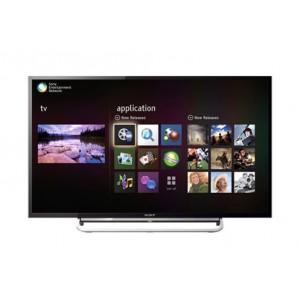 Televisor Sony KDL40R480