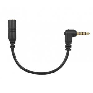TYM AC2 Cable adaptador de hembra a macho