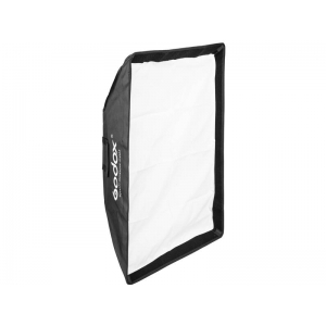 Softbox Godox de 50x70cm