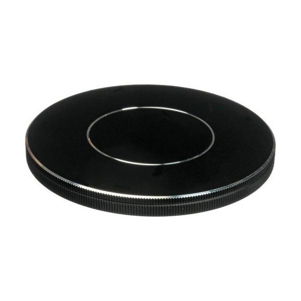 Tapa protectora para filtros de 72MM - Ultrapix