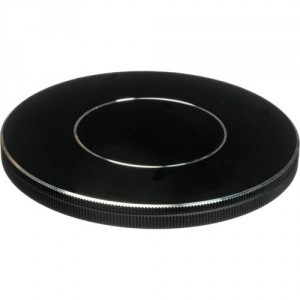 Tapa protectora para filtros de 77MM - Ultrapix