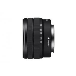 Objetivo Sony FE 28-60mm F4-5.6 Zoom