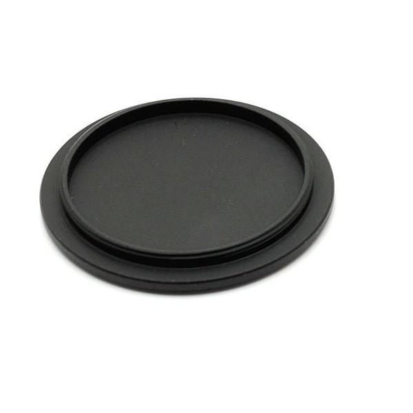 Tapa para objetivo 49MM de rosca, Ultrapix