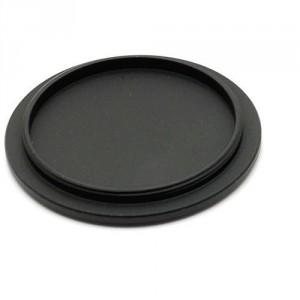 Tapa para objetivo 62MM de rosca, Ultrapix