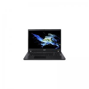 Acer Acer TravelMate P2 TMP215-52-583Q - NX.VLLEB.002