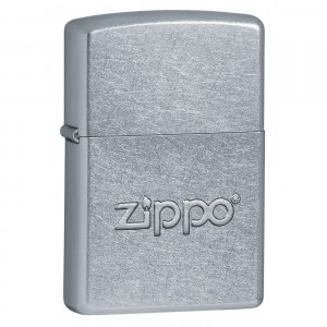 Mechero Zippo Z-21193