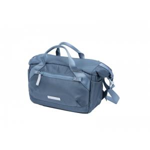 Vanguard Bolsa de Hombro VANGUARD VEO FLEX 25M Azul