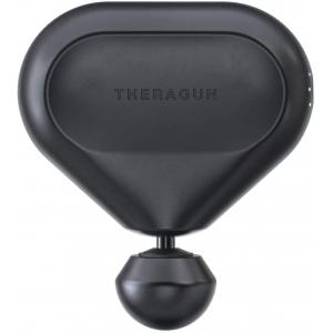 Aparato de masaje Theragun Mini