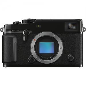 Fujifilm XPRO3 cuerpo