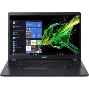 Acer Aspire A315-56-34GN I3 1005G1- NX-HS5EB-00P