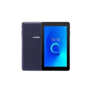 """Tablet Alcatel 1T 7"""" 3G Azul"""