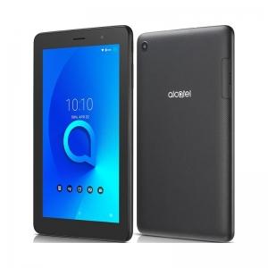 """Tablet Alcatel 1T 7"""" 3G Negro"""