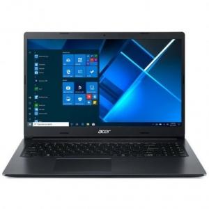 Acer Extensa 15 EX215-22G-R8A8