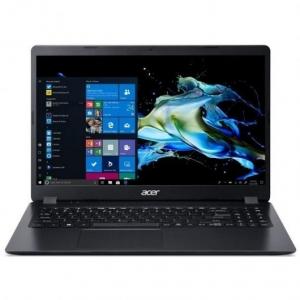 Acer Extensa 15 EX215-52-53XM